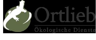 Ökologische Dienste Ortlieb GmbH