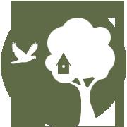Baum- und<br>Gebäudeschutz