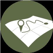 Planung und<br>Überwachung
