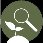 Kartierung, Erfassung und Monitoring