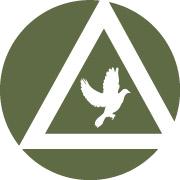 Praktischer<br>Artenschutz